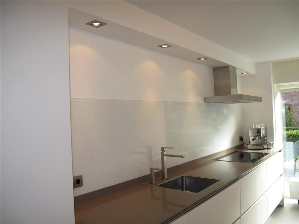 Keuken achterwand beste inspiratie voor huis ontwerp - De beste hedendaagse keukens ...