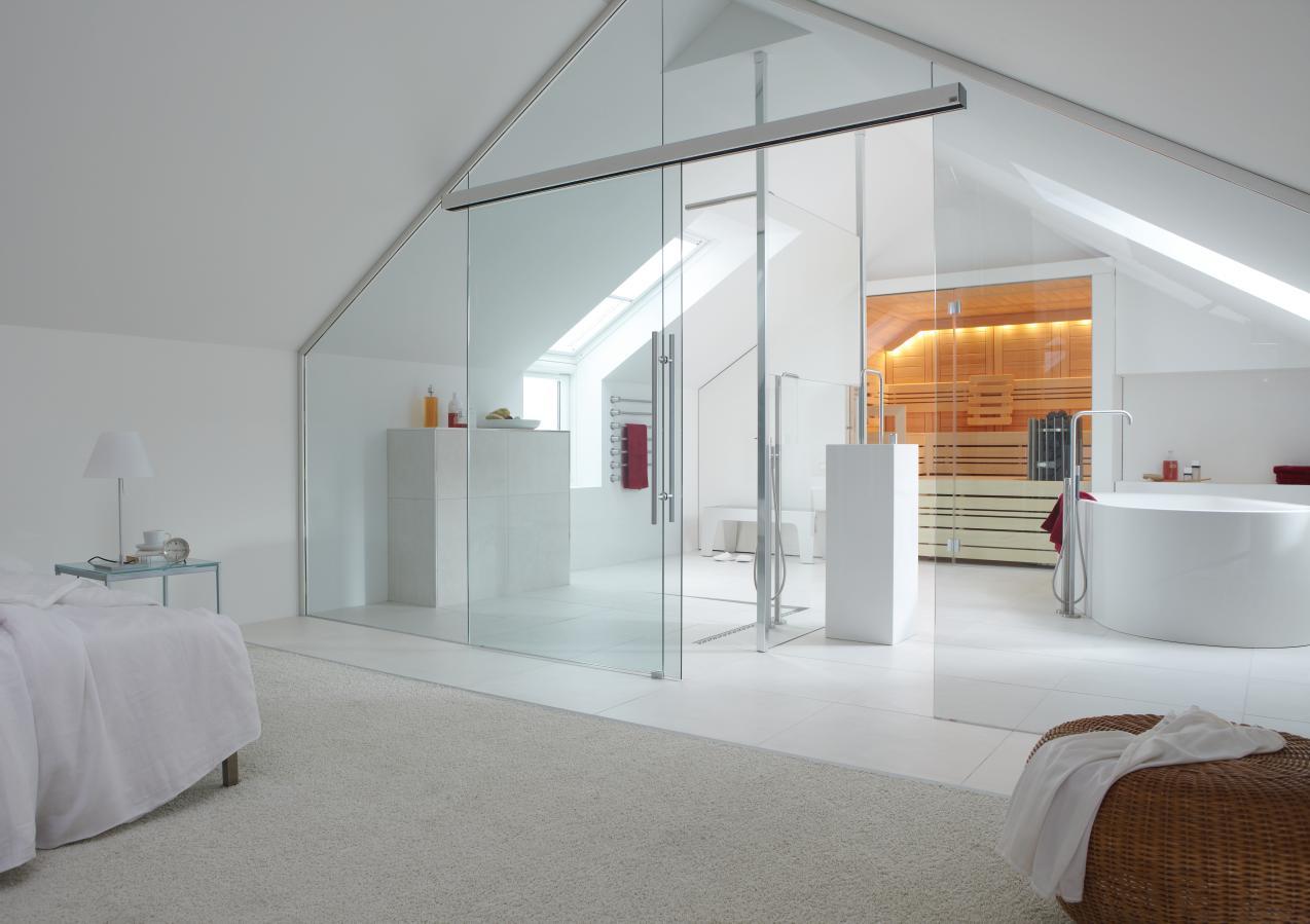 glasservice van der kroft dorma glas. Black Bedroom Furniture Sets. Home Design Ideas